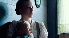 'Lore', una premiada película sobre la caída del nazismo en El Cine de La 2