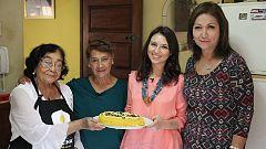 Otros documentales - Me voy a comer el mundo: Lima (Perú)