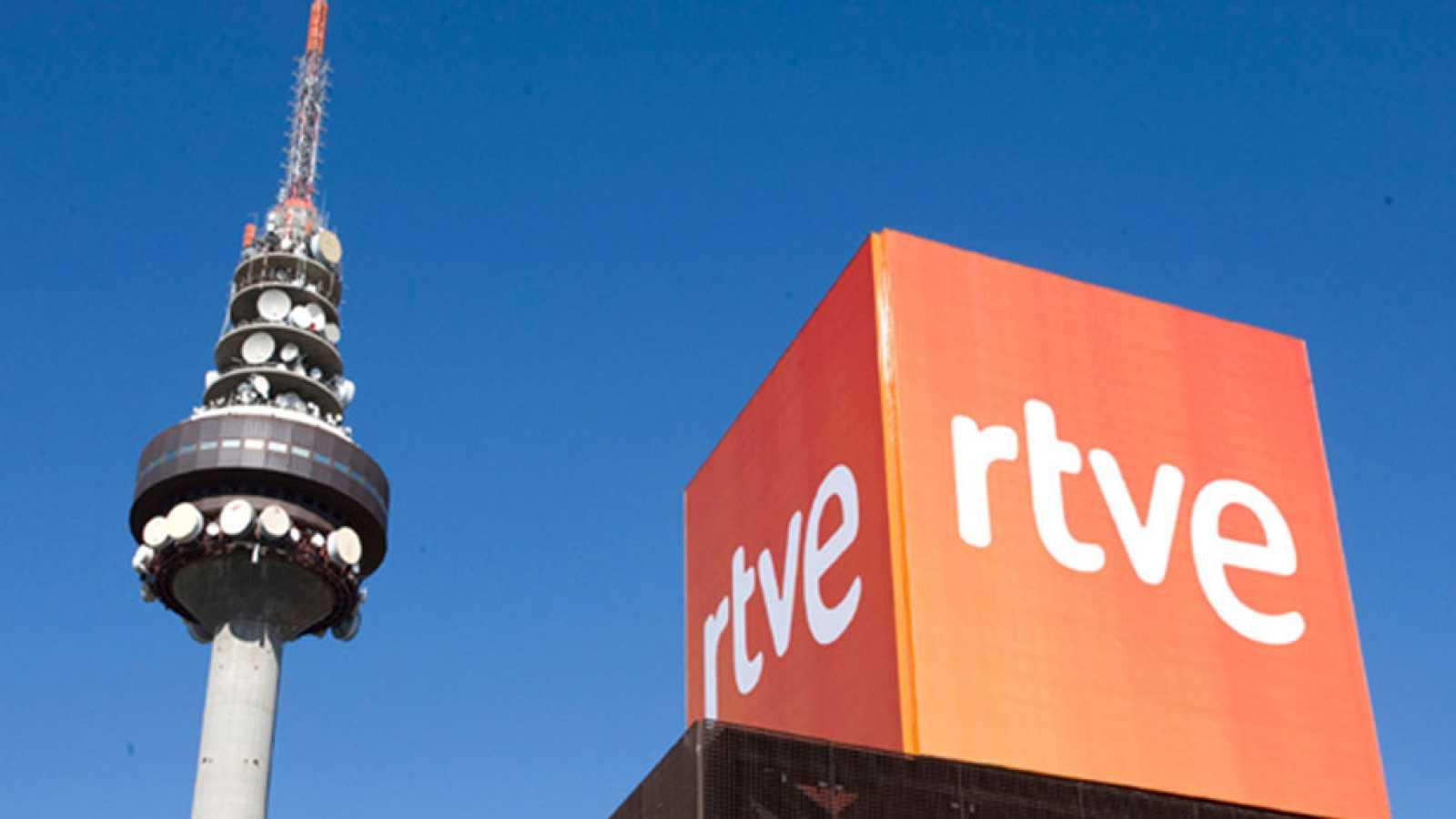 El Congreso aprueba, por unanimidad, la modificación de le ley de elección de los órganos de dirección de la Corporación RTVE
