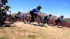 Va de Bikes - Programa 4