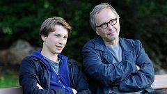 'En la casa', una premiada película francesa este sábado en El Cine de La 2