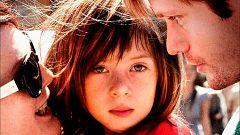 '¿Qué hacemos con Maisie?', una estupenda película con Julianne Moore este sábado en El Cine de La 2