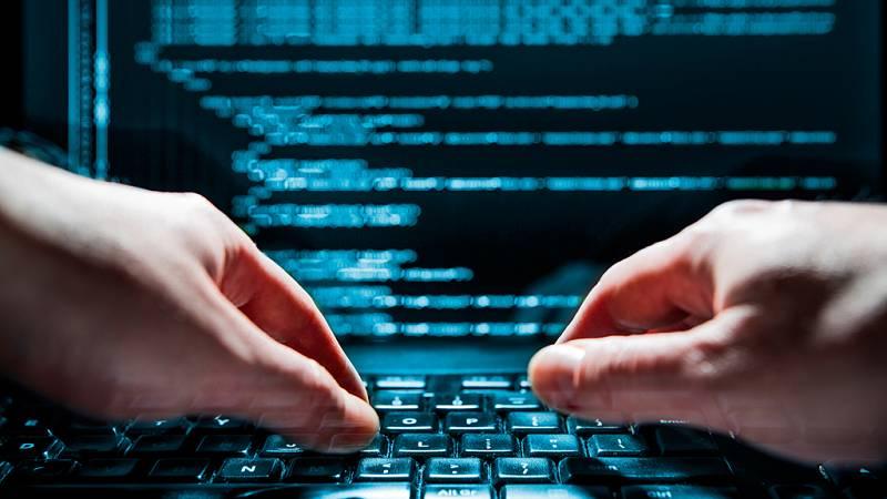 Cómo evitar ser víctima de un ataque informático del tipo 'ransomware'
