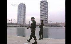 Arxiu TVE Catalunya - Barcelona Olímpica - 09/02/1992