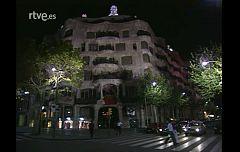 Arxiu TVE Catalunya - Barcelona Olímpica - 19/01/1992