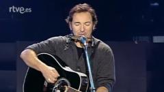 Música sí - 19/12/1998