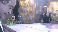 Hola Raffaella - 25/05/1994