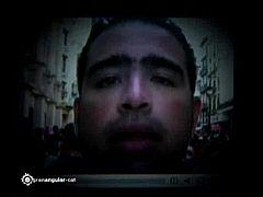 """Granangular.cat - Promo """"videoblocaires"""""""