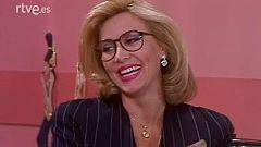 Entre Morancos y Omaíta - Norma Duval
