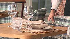 Somos #DietaMediterránea - Vocación hostelera