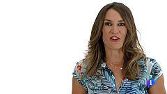 Doctor Romero - Los coaches del programa presentan los primeros consejos para atajar el sobrepeso