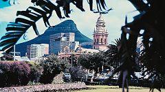 Grandes documentales - Ciudad del Cabo. La joya de África