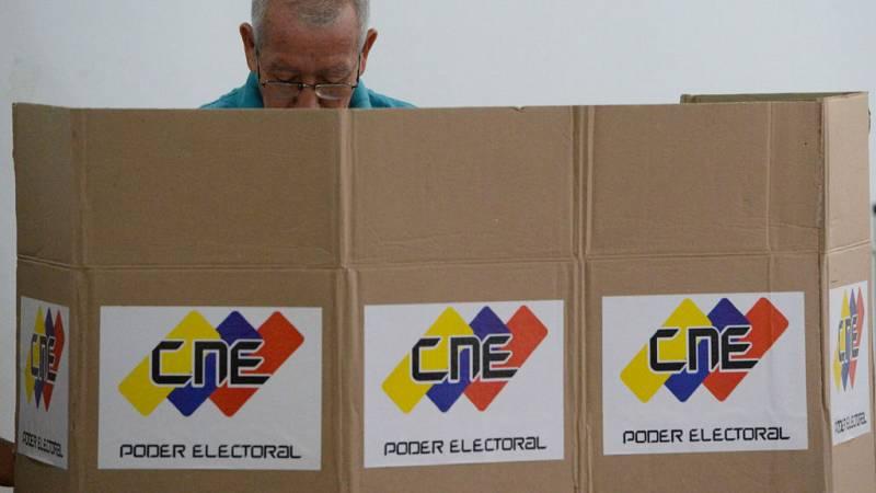 La Asamblea Constituyente tendrá poderes ilimitados para reformar el Estado