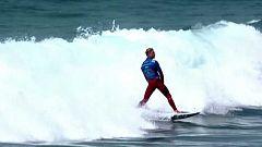 SURFING.ES - Programa 1