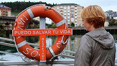 Ellas - Salvamento marítimo