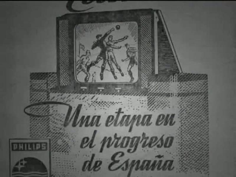 La emisora de Barcelona retransmite en pruebas