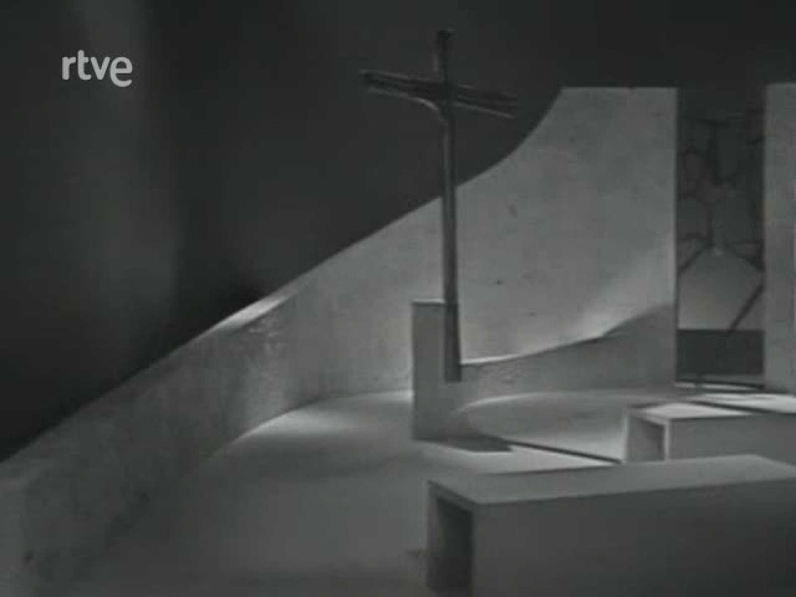 Esta es su vida - Un hombre llamado Jesús (1968)