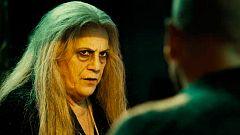 Homenaje a Terele Pávez: Esta noche, Las brujas de Zugarramurdi en La 1