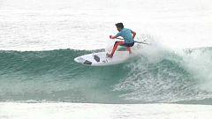 SURFING.ES - Programa 2