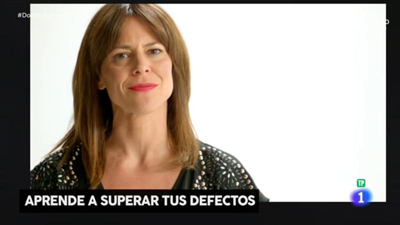 Doctor Romero - Los coaches ofrecen consejos para perder peso