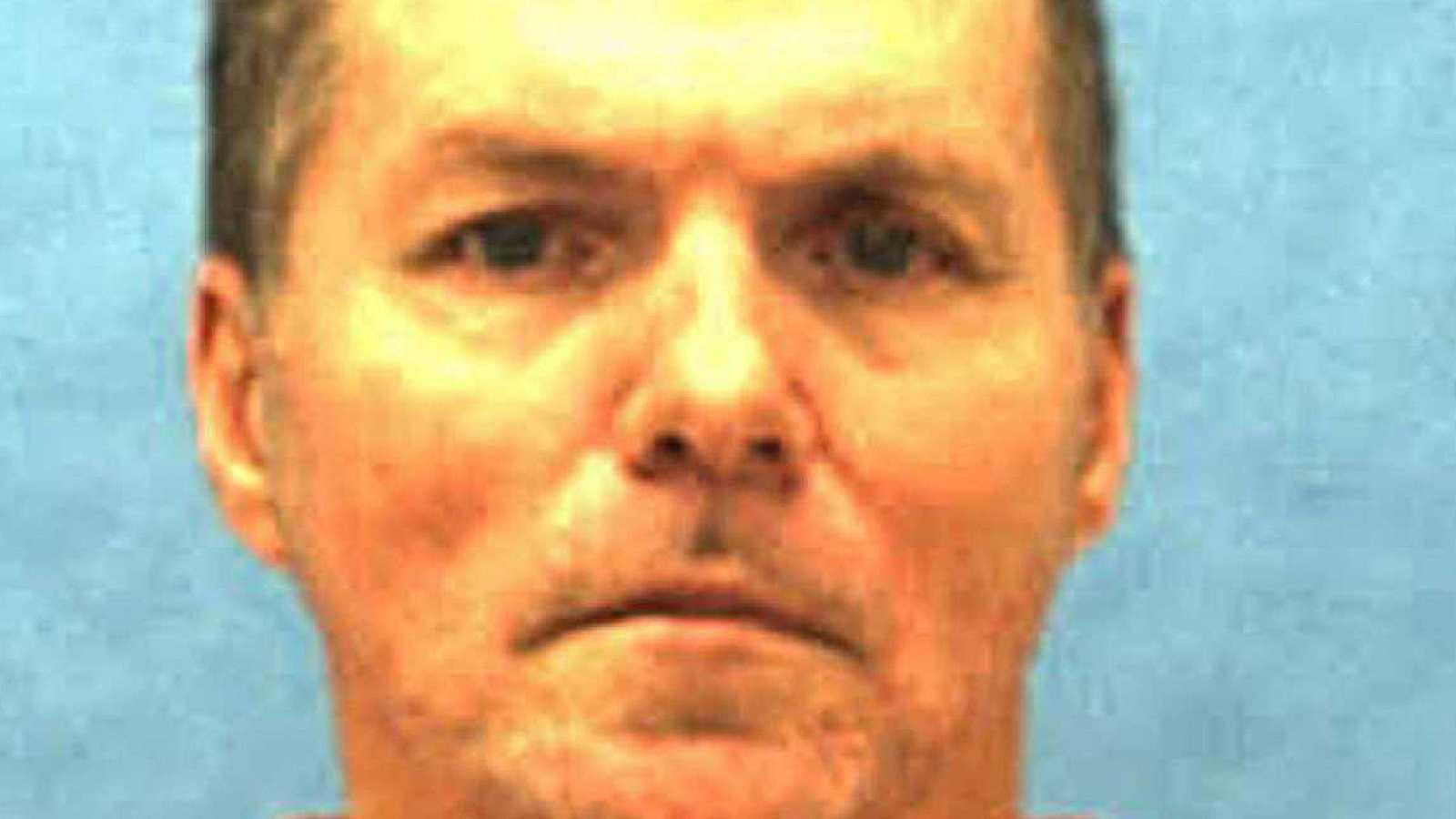 Florida ejecuta a un condenado a muerte con un nuevo fármaco