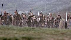 Documenta2 - Los celtas: A las puertas de Roma