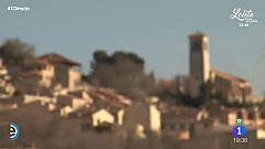 España Directo - Hita, una ciudad oculta