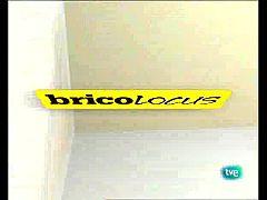 Bricolocus - 20/02/09