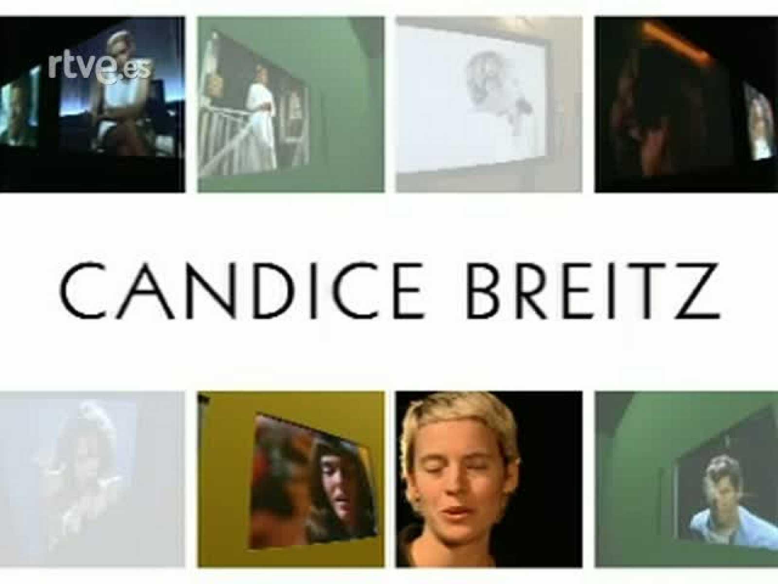 Metrópolis - Candice Breitz - ver ahora