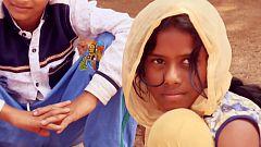 Españoles en el mundo - 'Españoles en el mundo' viaja a Bangalore