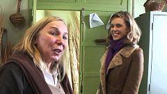 Otros documentales - Las recetas de Julie: Langres