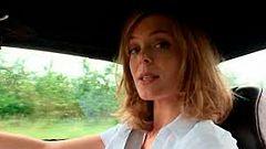 Otros documentales - Las recetas de Julie: Touraine