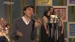 Gente joven - 02/03/1980