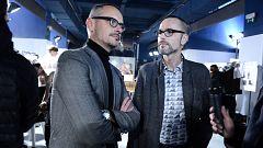 Flash Moda Monográficos - Viktor & Rolf. Arte en la Pasarela