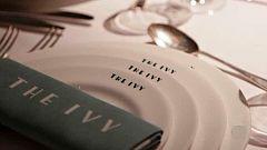 Documentales culturales - El Ivy