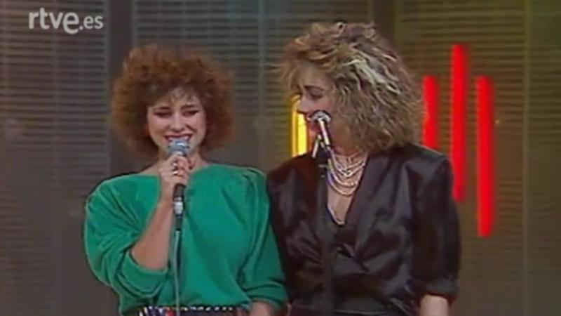 Tocata - 15/01/1986