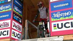 Va de Bikes - Programa 8