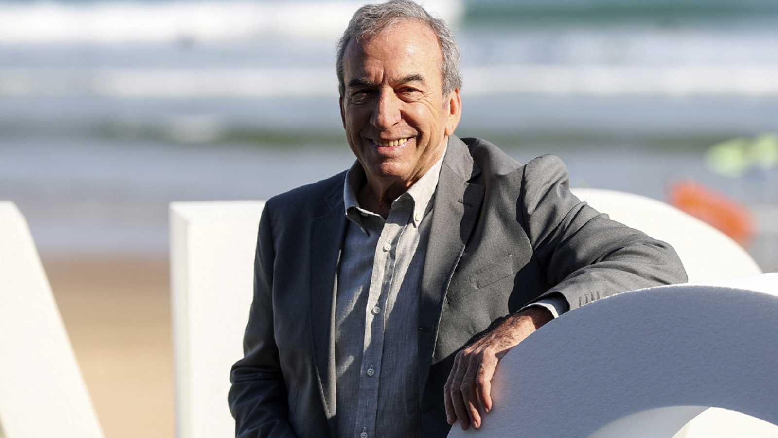 José Luis Perales, el rey de los karaokes que no va a los karaokes