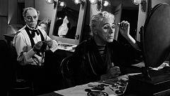 Otros documentales - Duelo Chaplin contra Keaton