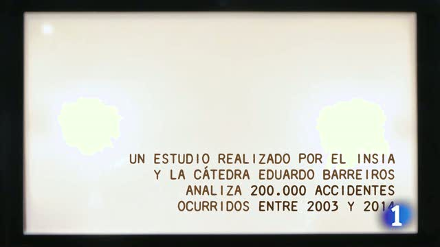4242498