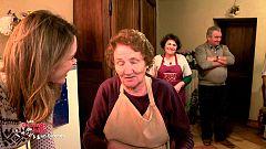 Otros documentales - Las recetas de Julie: Saint-Emilion. La Gironda