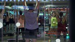 Amb identitat - L'esport, una manera divertida d'estar saludable
