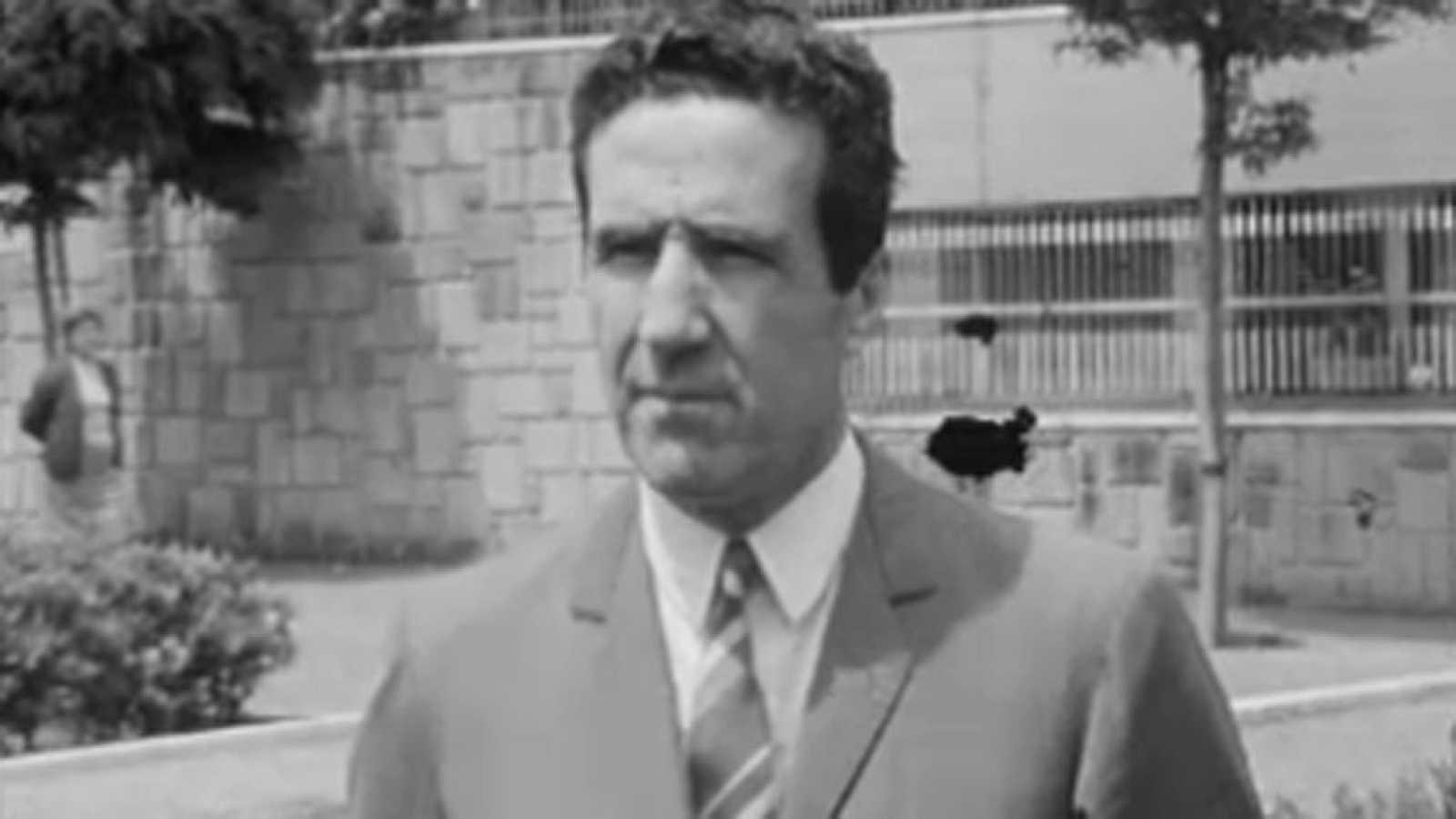 Históricos del balompié - FC Barcelona