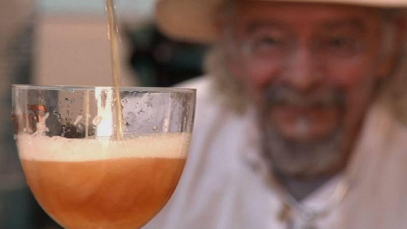 La cerveza más digestiva y tonificante