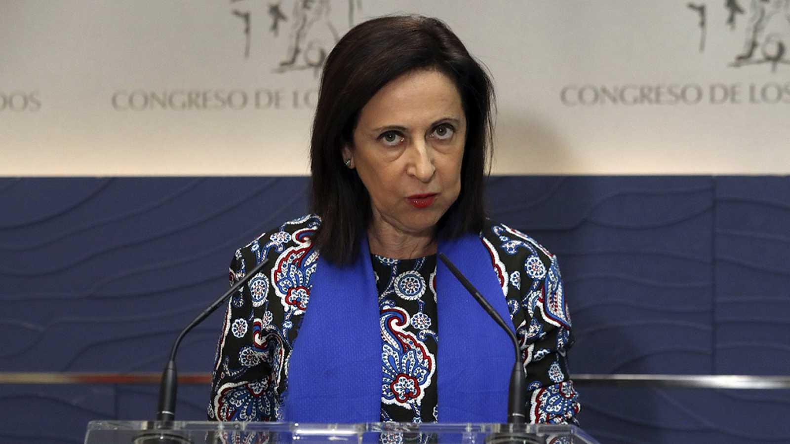 El PSOE asegura que la convocatoria de elecciones sin DUI sería suficiente para frenar el 155