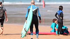 SURFING.ES - Programa 4