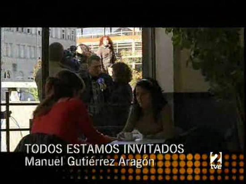 ETA en el cine español