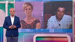 RTVE Responde - 29/10/17