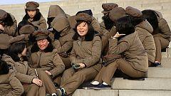 Otros documentales - Corea, ¿La reunificación imposible?: Hermanos enemigos