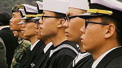 Otros documentales - Corea, ¿La reunificación imposible?: Tan cerca, tan lejos